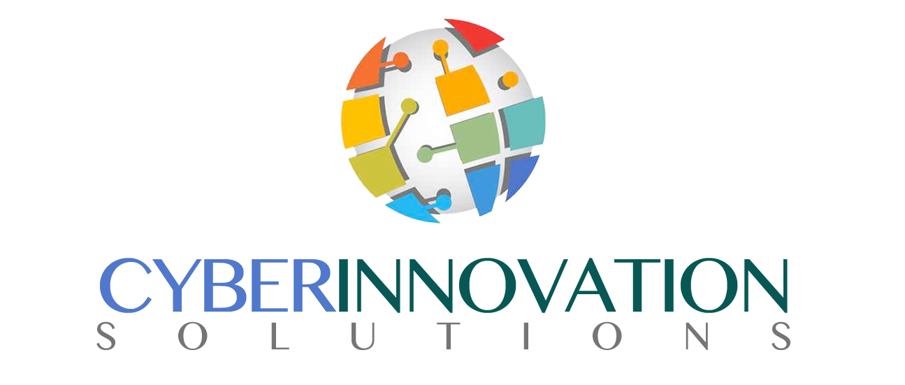 Cyber Innovation Solutions, LLC
